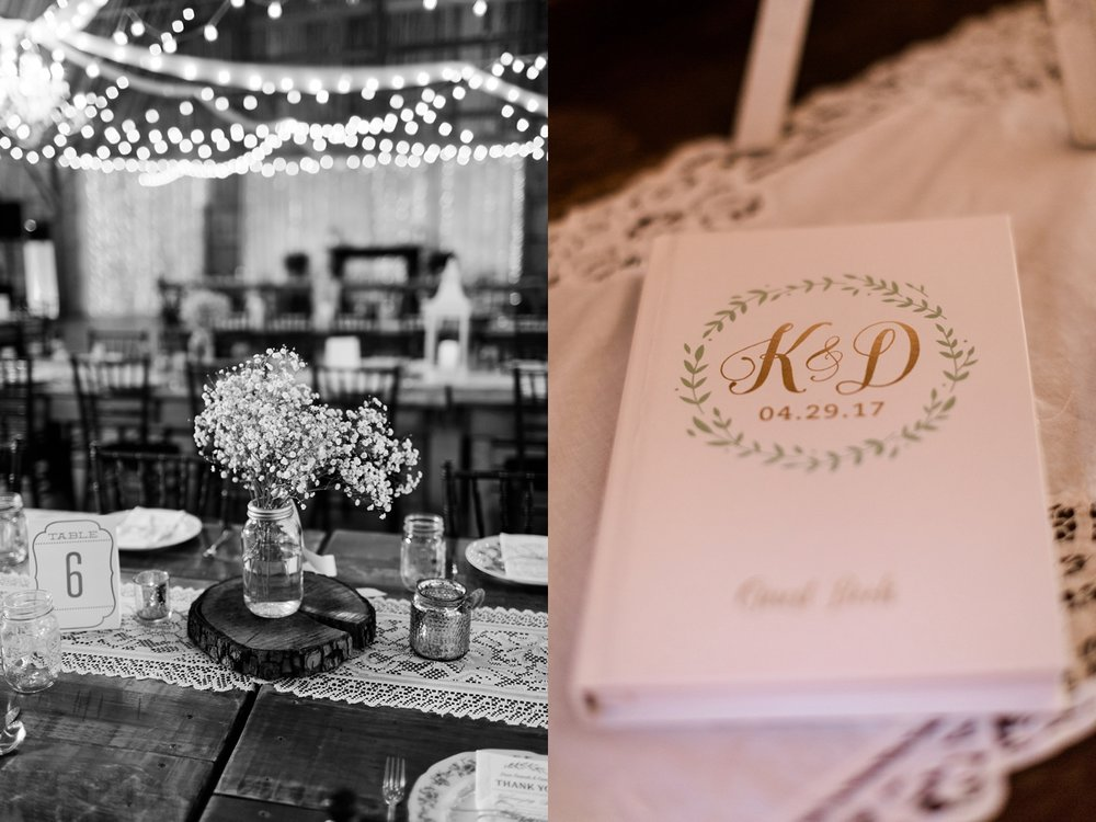 Shelbyville, Tennessee Enchanted Outdoor Wedding_0097.jpg
