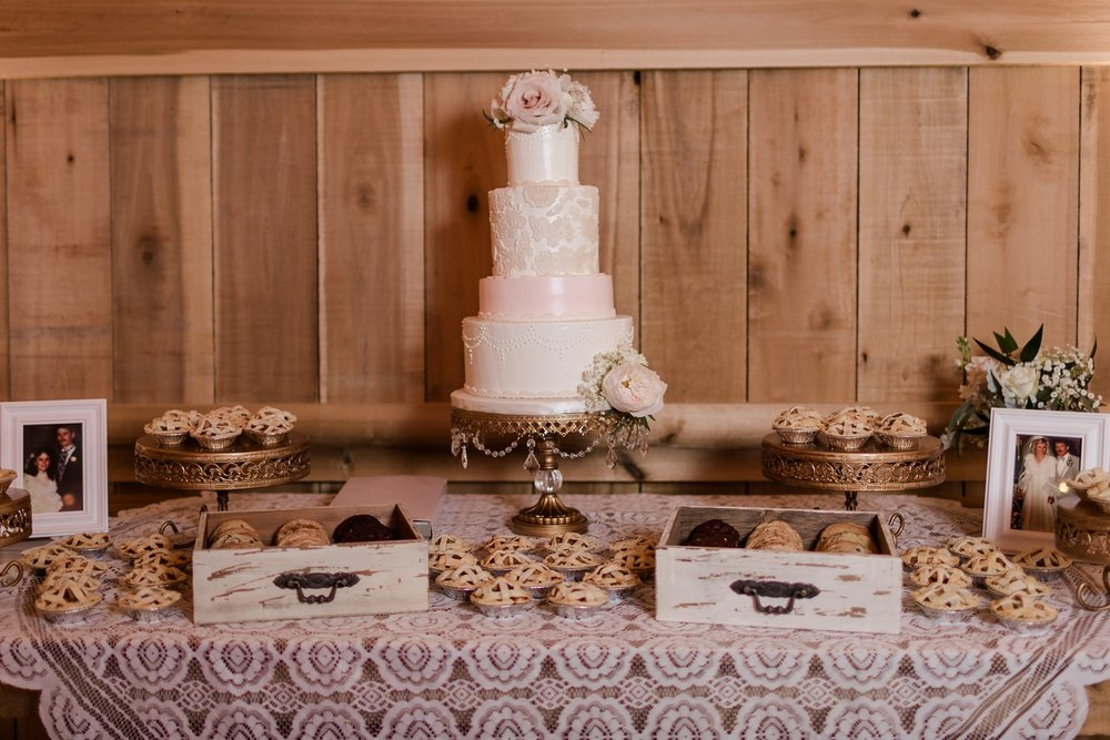 Shelbyville, Tennessee Enchanted Outdoor Wedding_0098.jpg