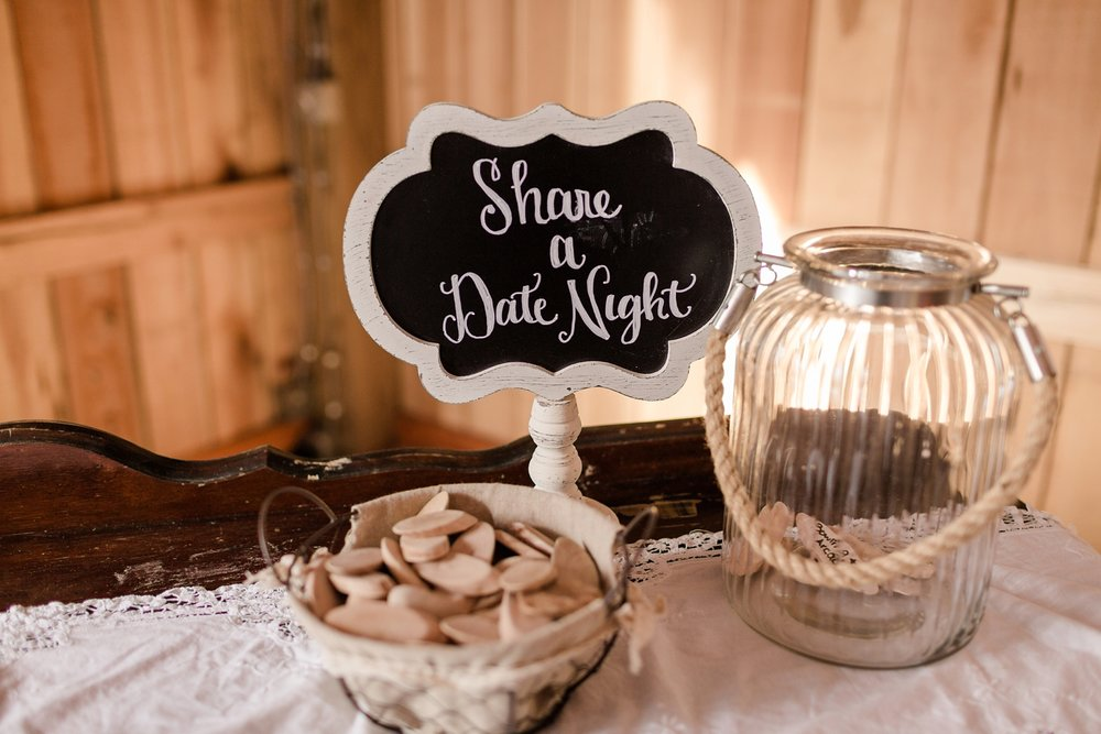 Shelbyville, Tennessee Enchanted Outdoor Wedding_0101.jpg