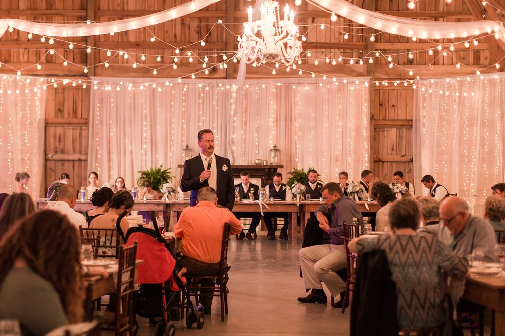 Shelbyville, Tennessee Enchanted Outdoor Wedding_0103.jpg