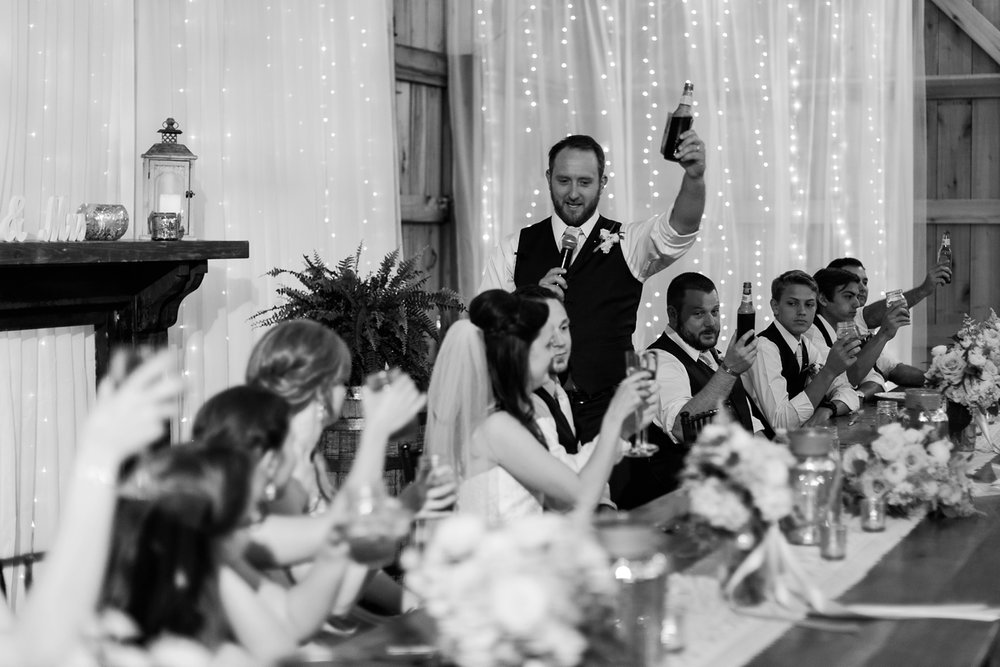 Shelbyville, Tennessee Enchanted Outdoor Wedding_0110.jpg