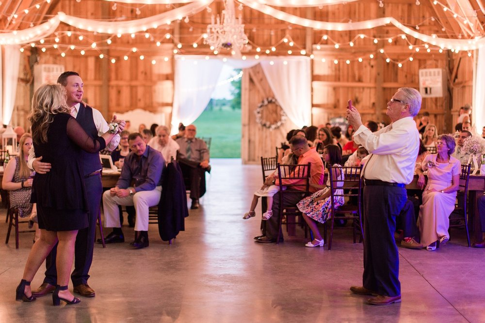 Shelbyville, Tennessee Enchanted Outdoor Wedding_0109.jpg