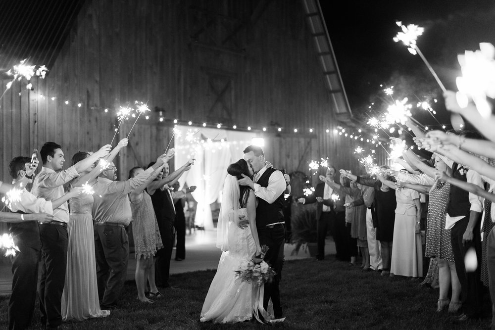 Shelbyville, Tennessee Enchanted Outdoor Wedding_0119.jpg
