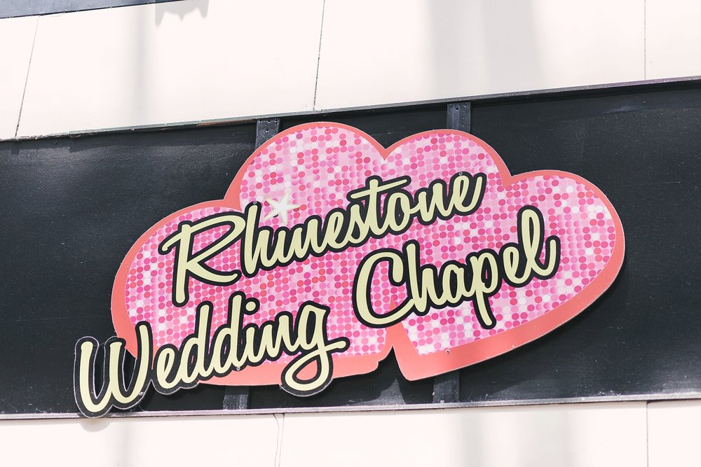 Nashville Tennessee Rhinestone Chapel Wedding_0002.jpg