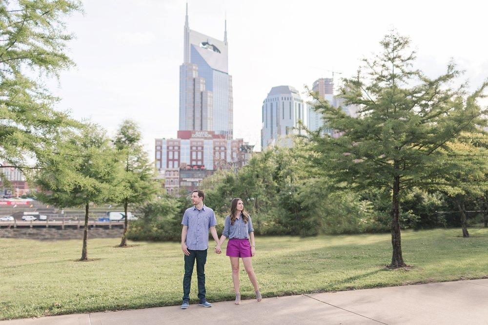 Nashville Broadway West End Engagement_0007.jpg