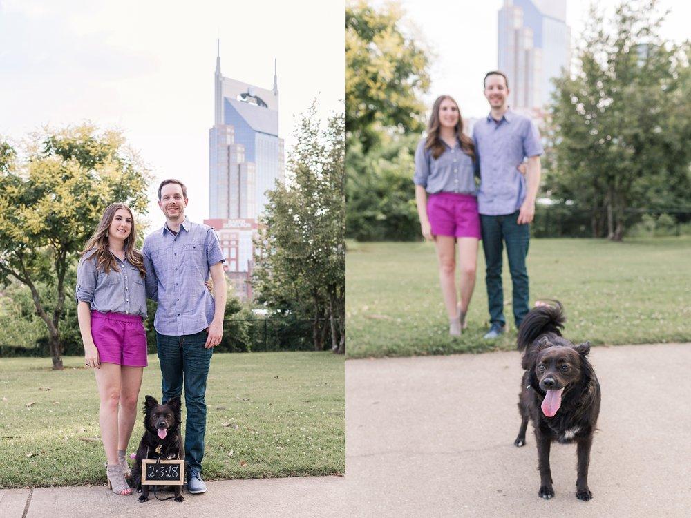 Nashville Broadway West End Engagement_0008.jpg
