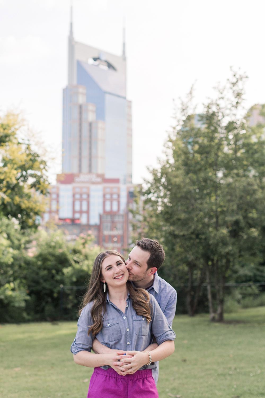 Nashville Broadway West End Engagement_0009.jpg
