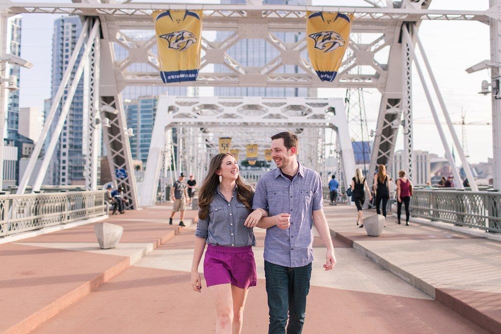 Nashville Broadway West End Engagement_0010.jpg