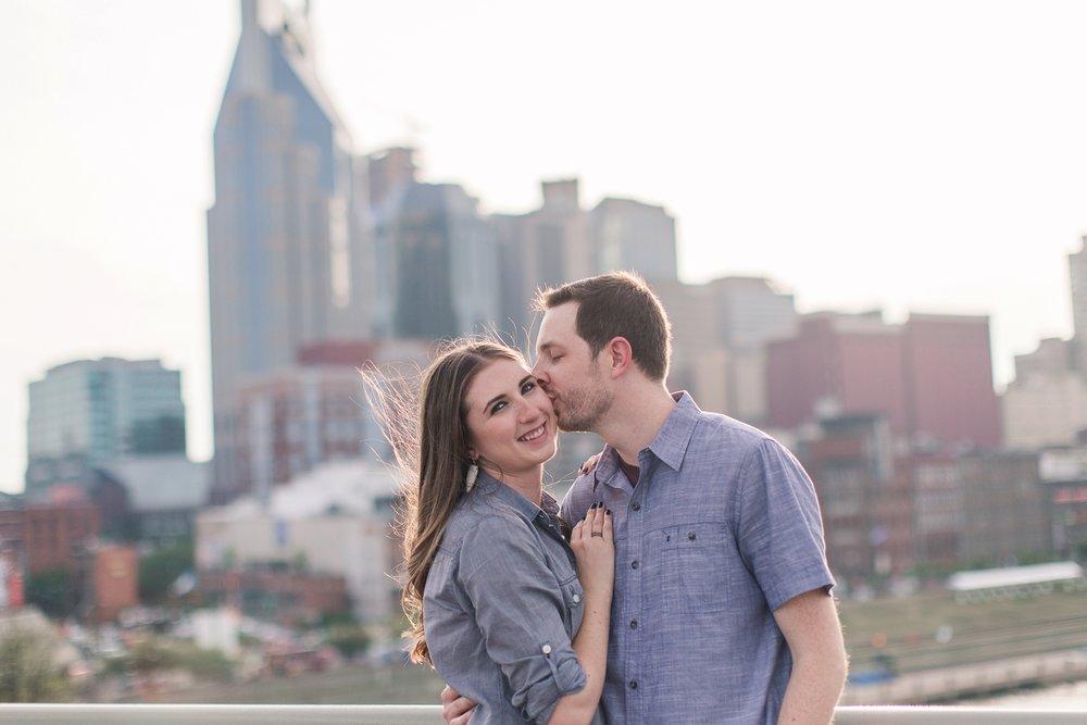 Nashville Broadway West End Engagement_0011.jpg