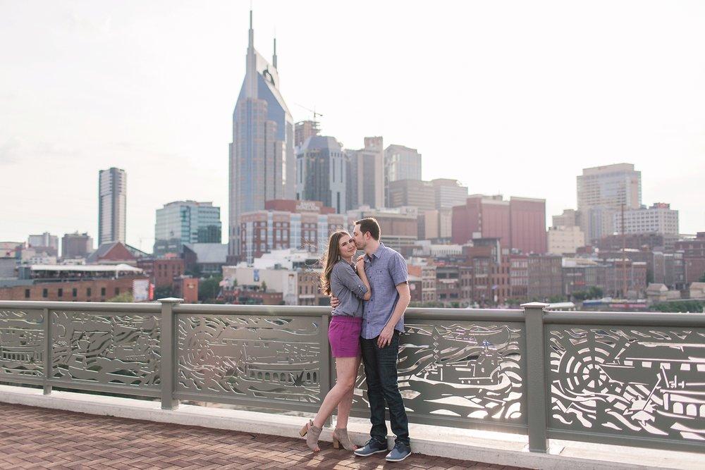 Nashville Broadway West End Engagement_0012.jpg