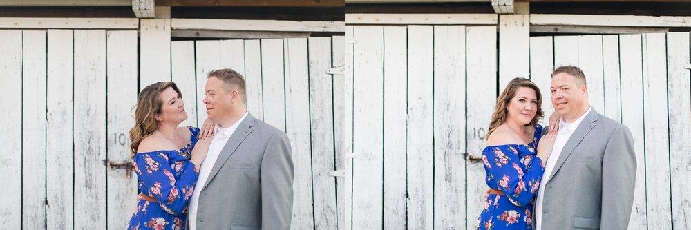 Franklin-Harlinsdale-engagement-photographer_0006.jpg