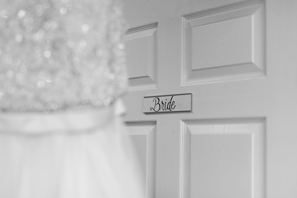 Nashville Epic Fairytale Wedding_0017.jpg