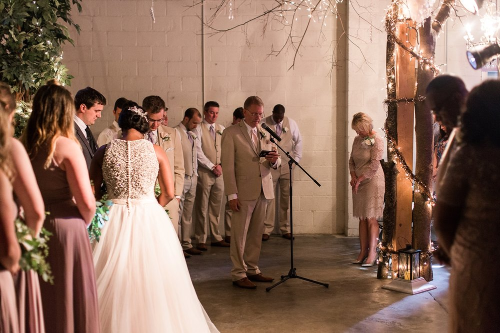 Nashville Epic Fairytale Wedding_0042.jpg