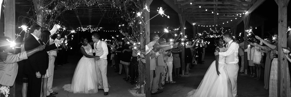 Nashville Epic Fairytale Wedding_0068.jpg