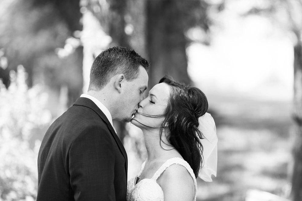 Nashville Wedding Photographer-Amy Allmand photography