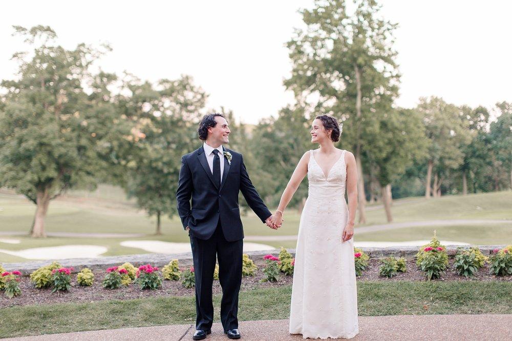 Nashville Wedding Photographer Amy Allmand photography