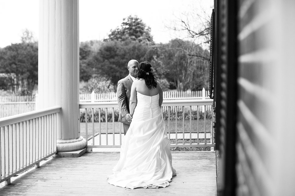 Reasons to do a first look Nashville wedding photographer_0008.jpg