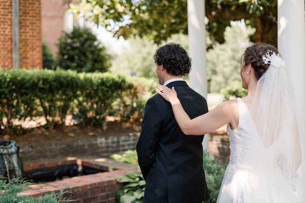 Reasons to do a first look Nashville wedding photographer_0009.jpg