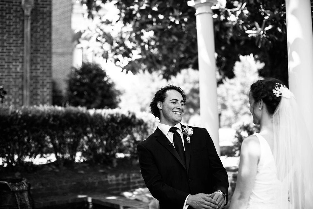 Reasons to do a first look Nashville wedding photographer_0010.jpg