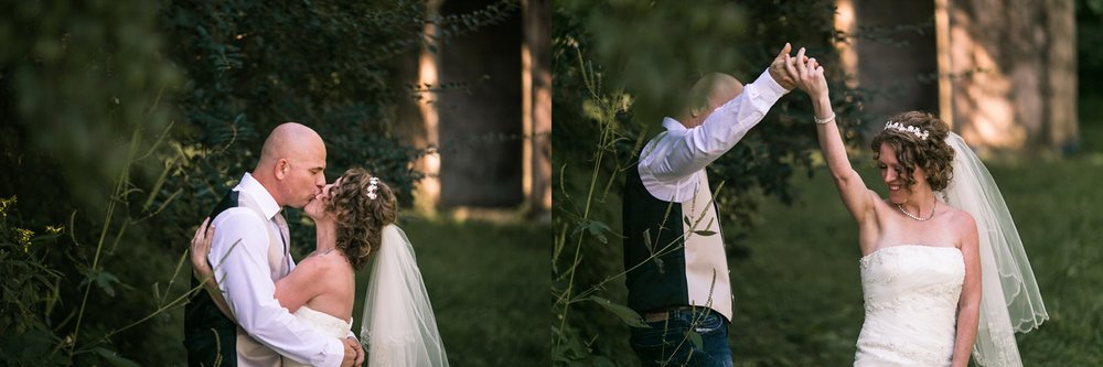 Reasons to do a first look Nashville wedding photographer_0016.jpg