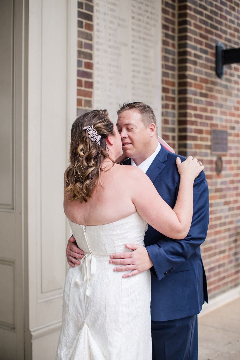 Reasons to do a first look Nashville wedding photographer_0023.jpg
