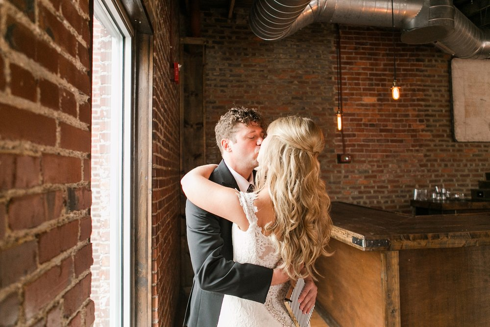 Reasons to do a first look Nashville wedding photographer_0022.jpg