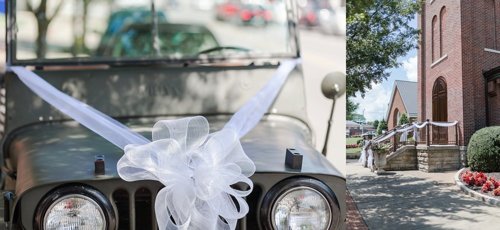 Columbia Tennessee Hometown Wedding Amy Allmand photography_0006.jpg
