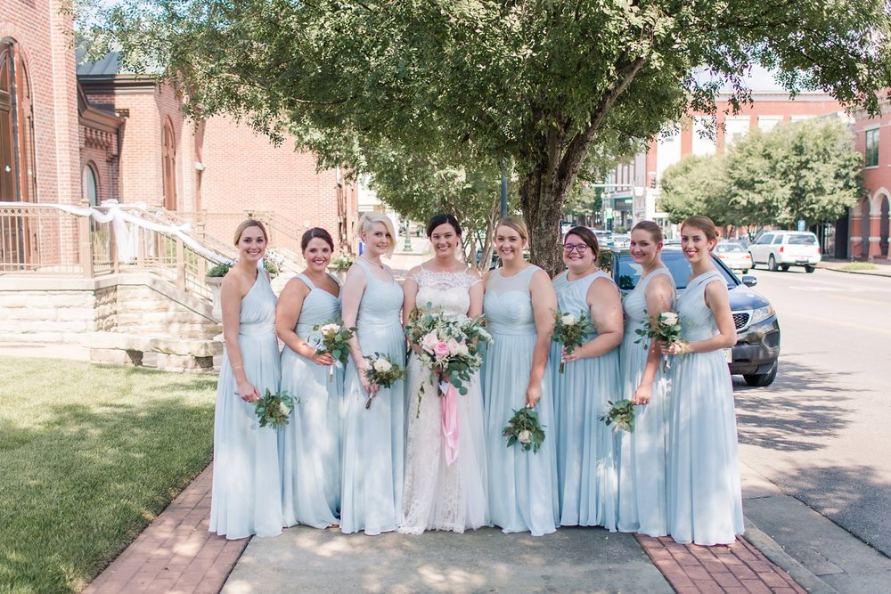 Columbia Tennessee Hometown Wedding Amy Allmand photography_0036.jpg