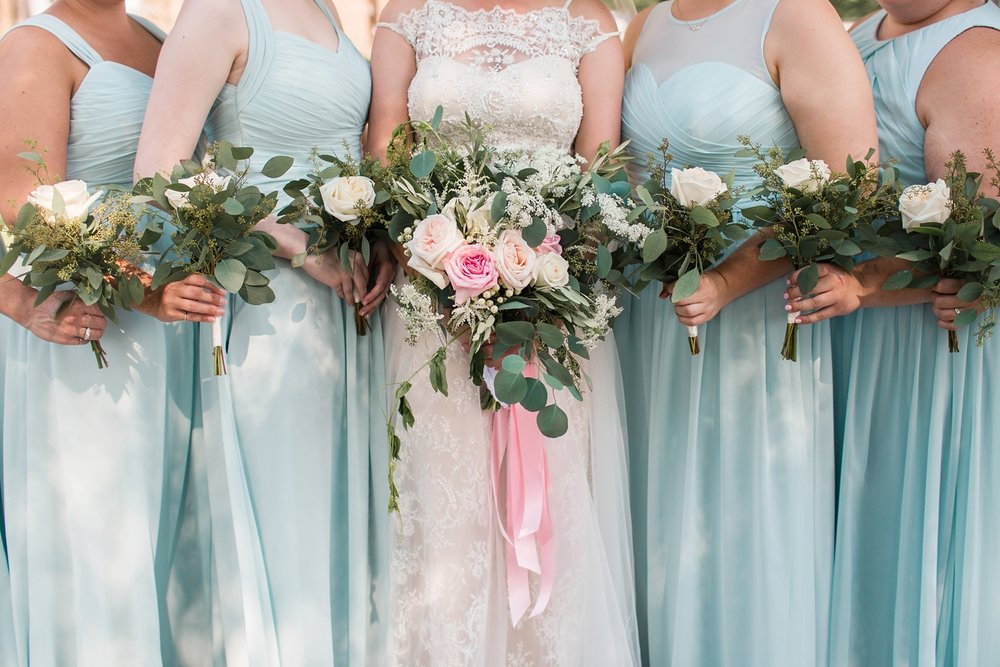 Columbia Tennessee Hometown Wedding Amy Allmand photography_0038.jpg