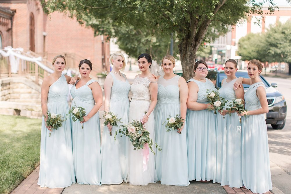 Columbia Tennessee Hometown Wedding Amy Allmand photography_0039.jpg