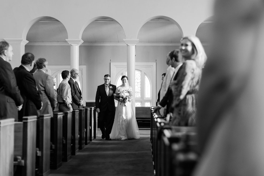 Columbia Tennessee Hometown Wedding Amy Allmand photography_0051.jpg