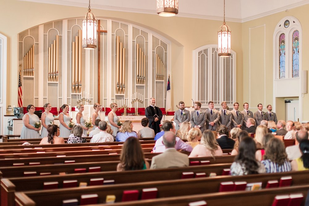 Columbia Tennessee Hometown Wedding Amy Allmand photography_0050.jpg