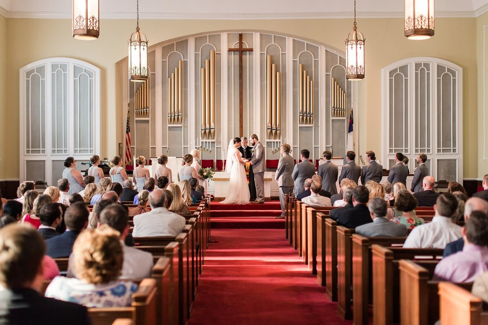 Columbia Tennessee Hometown Wedding Amy Allmand photography_0052.jpg