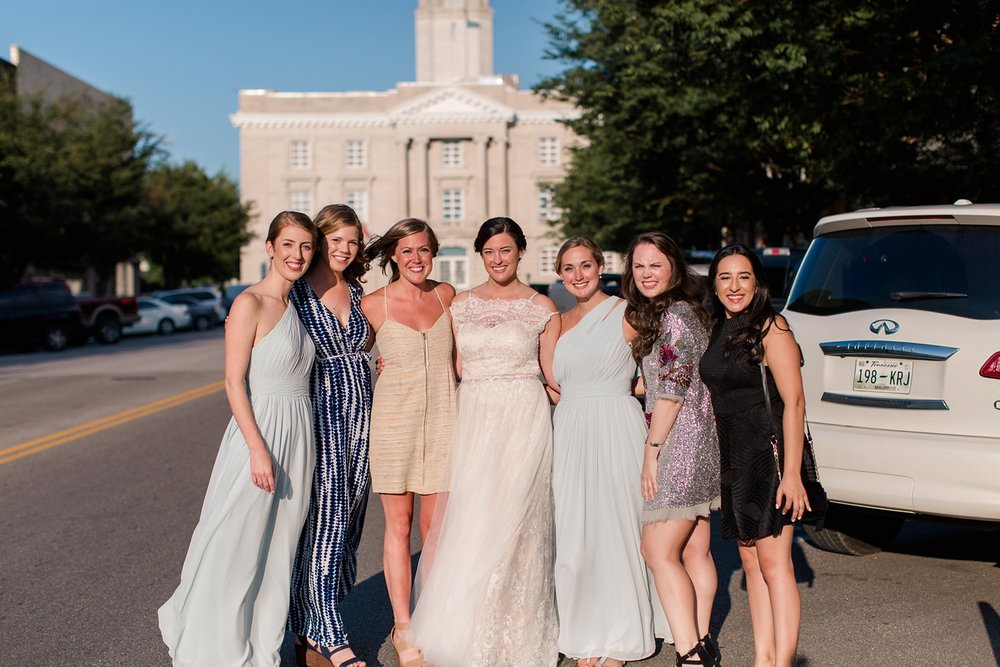 Columbia Tennessee Hometown Wedding Amy Allmand photography_0062.jpg