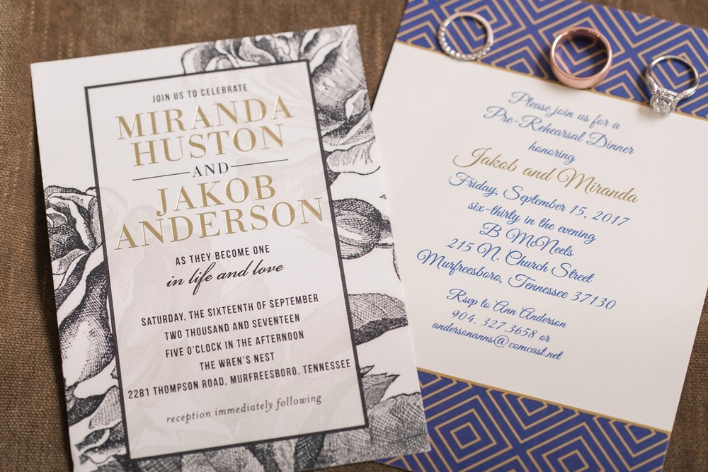 Murfreesboro Tennessee Wren's Nest Enchanted Wedding_0001.jpg