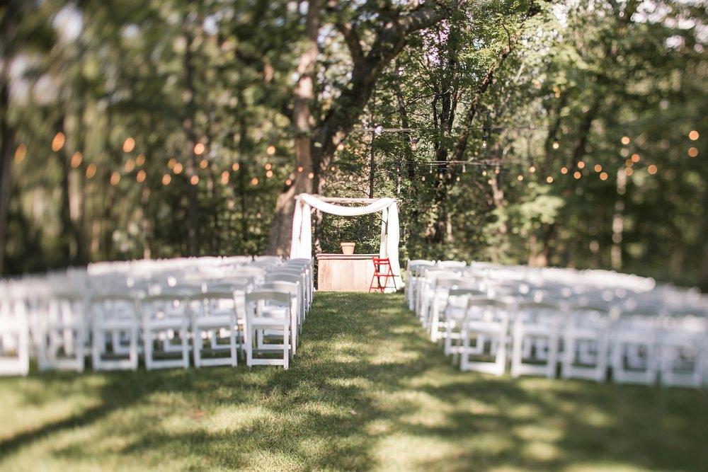 Murfreesboro Tennessee Wren's Nest Enchanted Wedding_0004.jpg