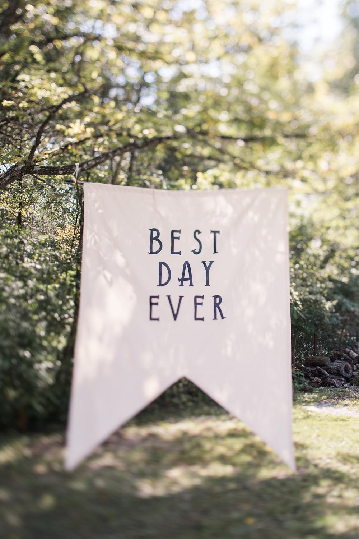 Murfreesboro Tennessee Wren's Nest Enchanted Wedding_0005.jpg