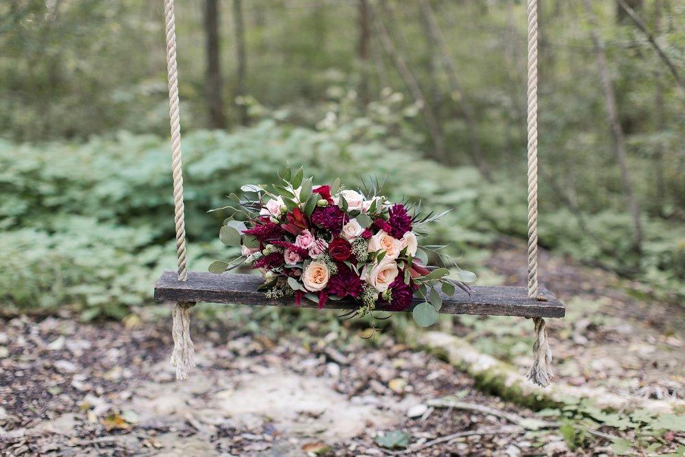 Murfreesboro Tennessee Wren's Nest Enchanted Wedding_0008.jpg