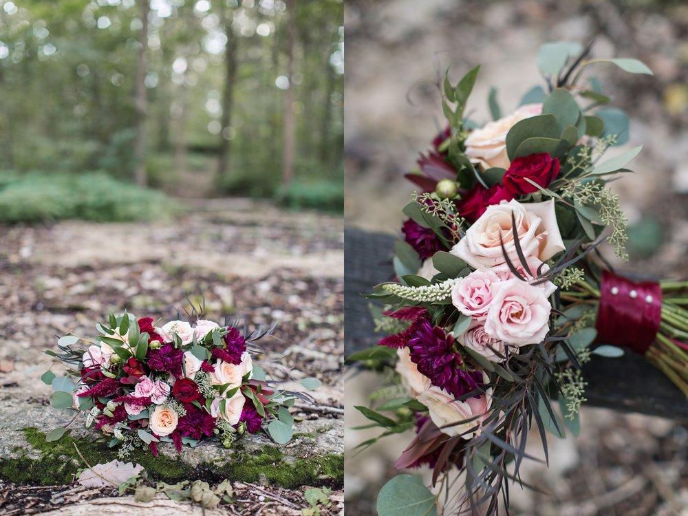 Murfreesboro Tennessee Wren's Nest Enchanted Wedding_0009.jpg