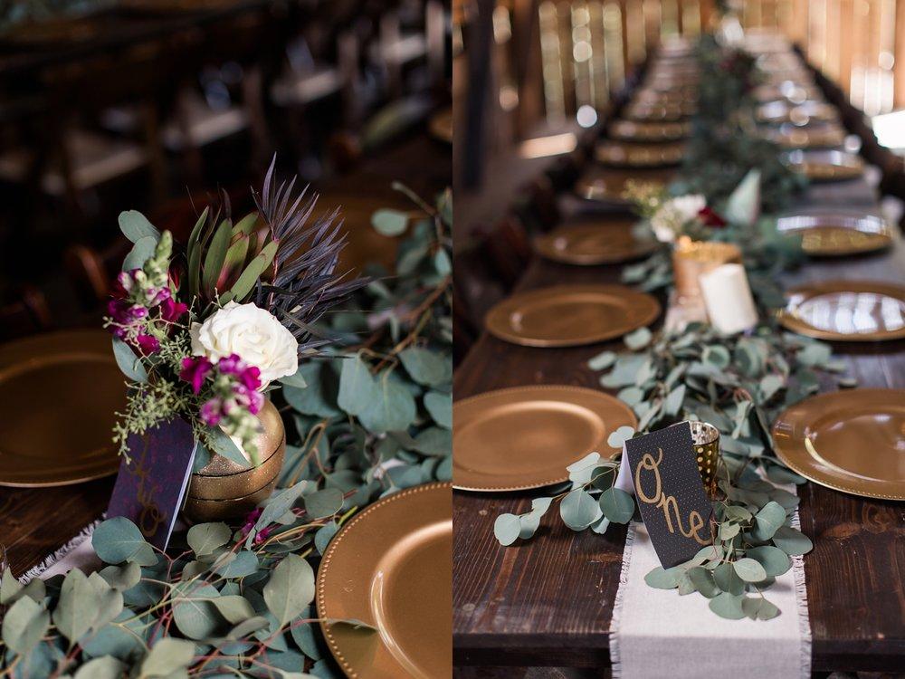 Murfreesboro Tennessee Wren's Nest Enchanted Wedding_0012.jpg