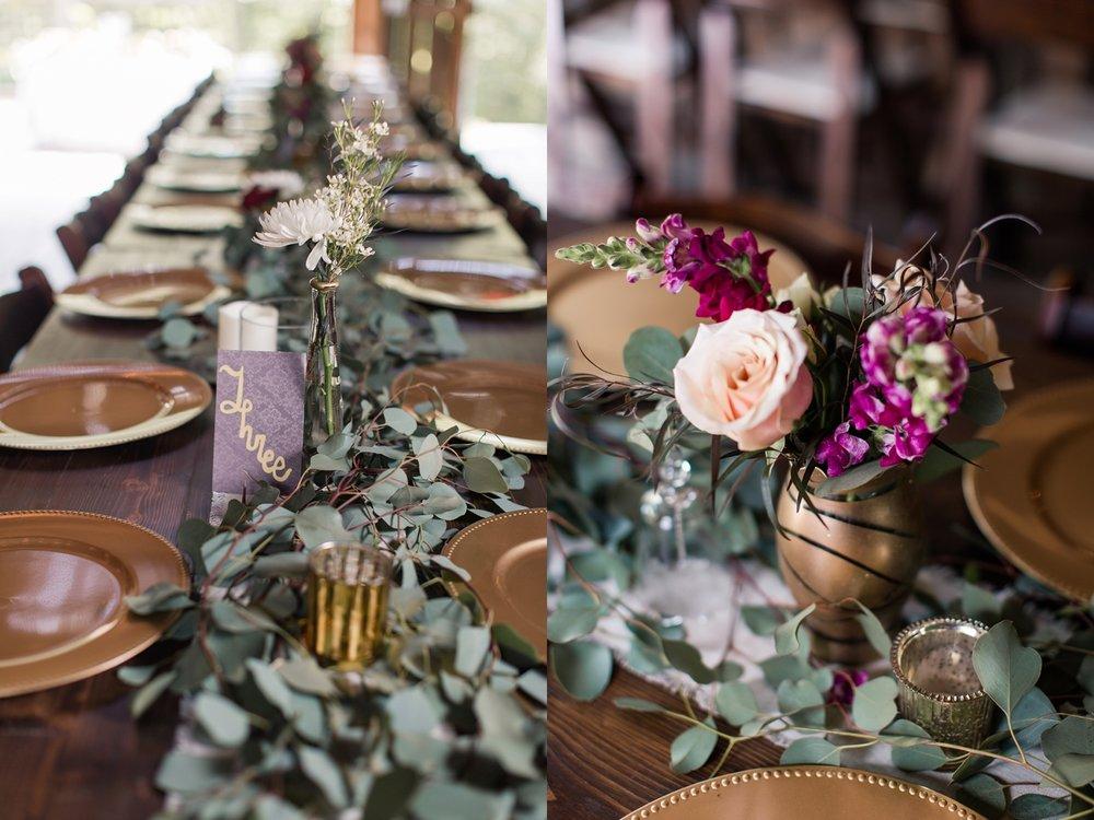 Murfreesboro Tennessee Wren's Nest Enchanted Wedding_0011.jpg