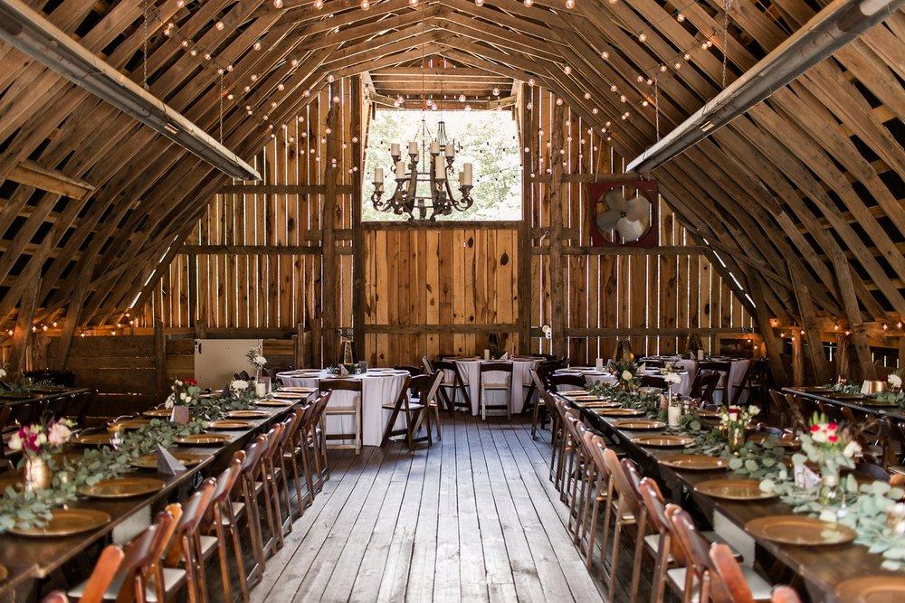 Murfreesboro Tennessee Wren's Nest Enchanted Wedding_0013.jpg