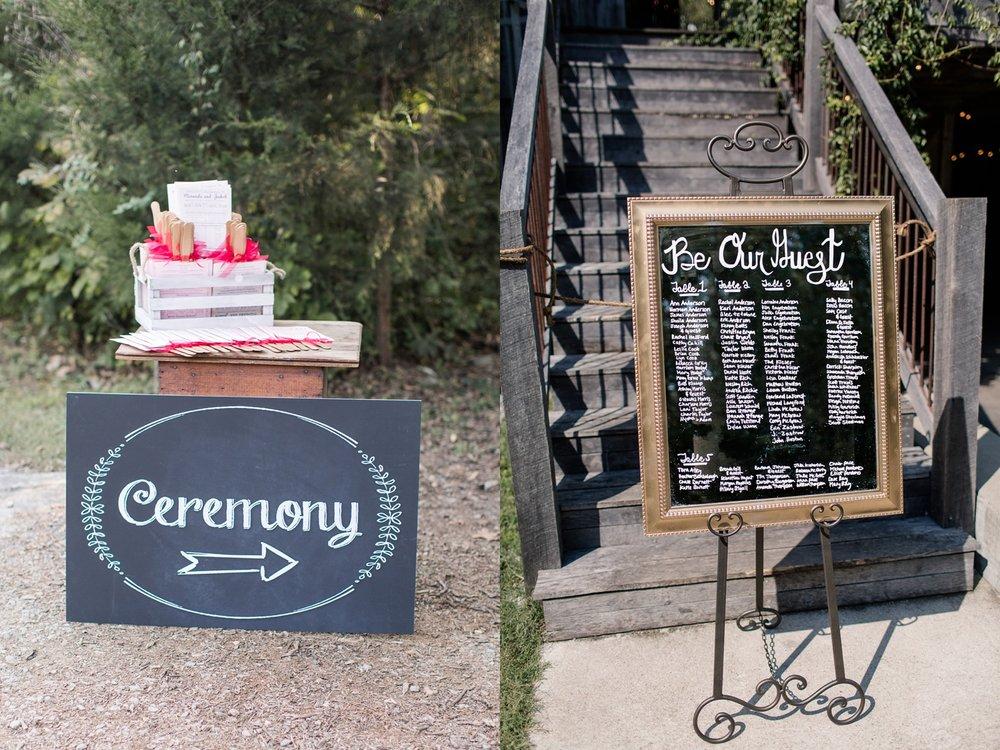 Murfreesboro Tennessee Wren's Nest Enchanted Wedding_0014.jpg