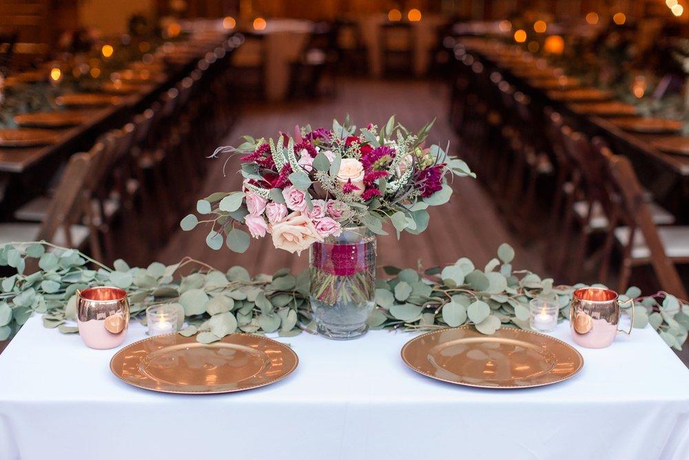 Murfreesboro Tennessee Wren's Nest Enchanted Wedding_0046.jpg