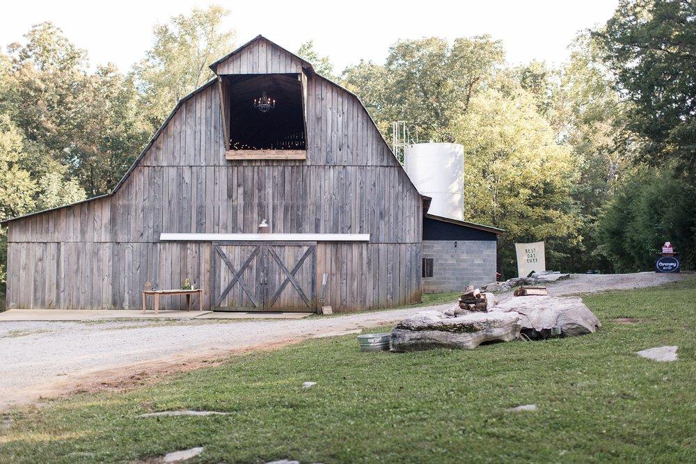 Murfreesboro Tennessee Wren's Nest Enchanted Wedding_0015.jpg