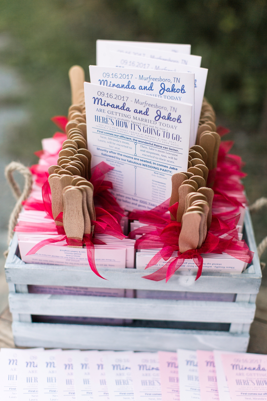 Murfreesboro Tennessee Wren's Nest Enchanted Wedding_0016.jpg