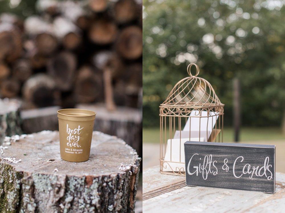 Murfreesboro Tennessee Wren's Nest Enchanted Wedding_0018.jpg