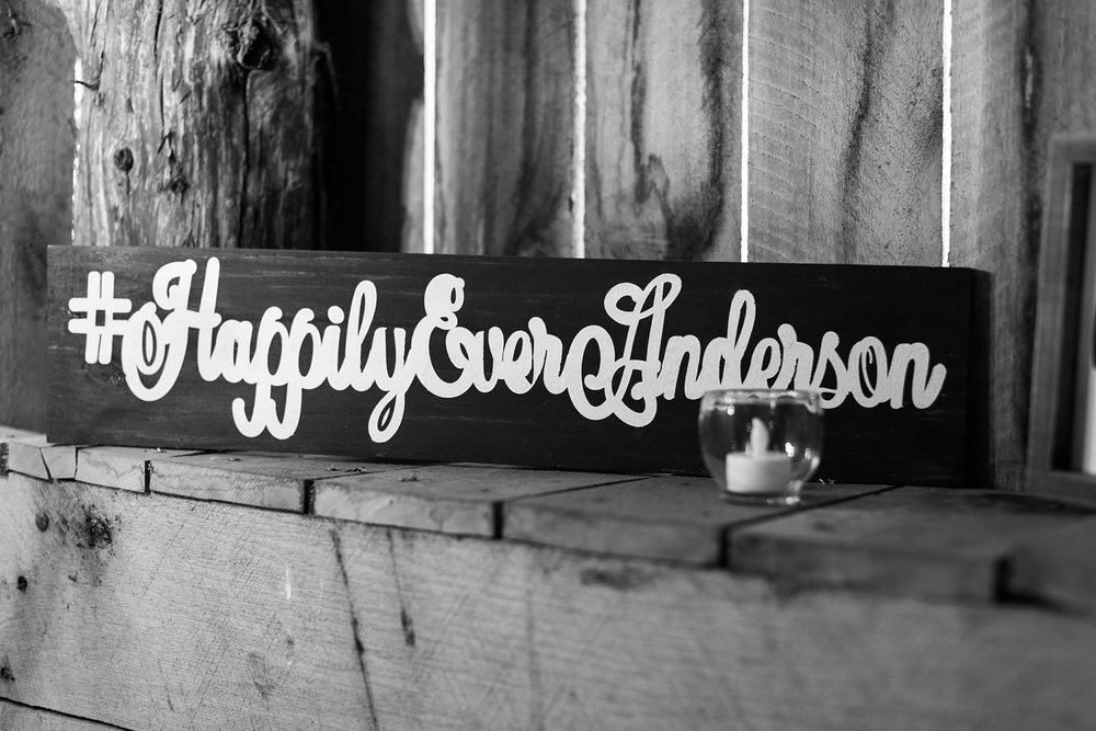 Murfreesboro Tennessee Wren's Nest Enchanted Wedding_0022.jpg