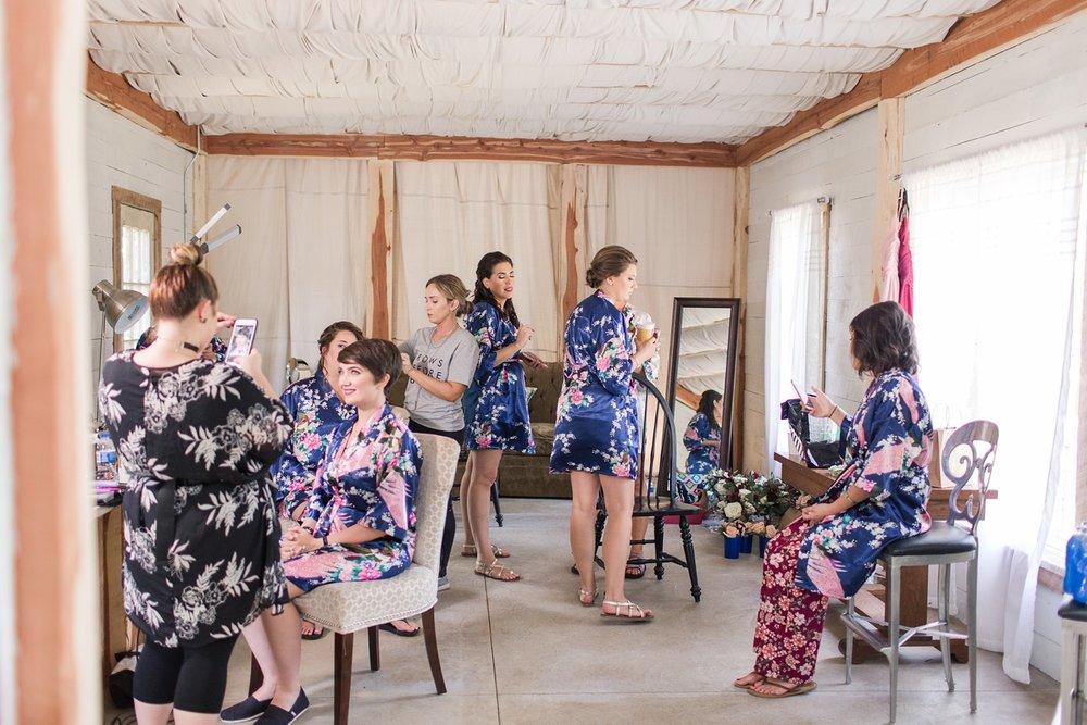 Murfreesboro Tennessee Wren's Nest Enchanted Wedding_0025.jpg