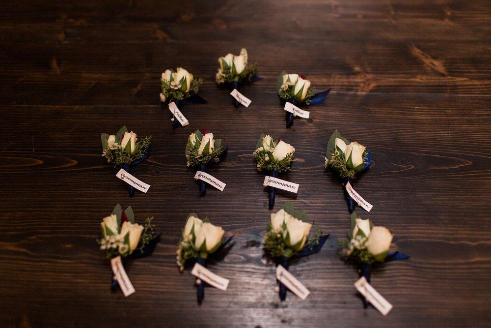 Murfreesboro Tennessee Wren's Nest Enchanted Wedding_0026.jpg